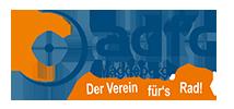 ADFC Magdeburg